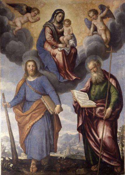 santi filippo e giacomo2