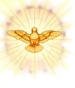 spirito santo (2)