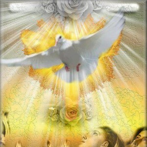 spirito-santo2