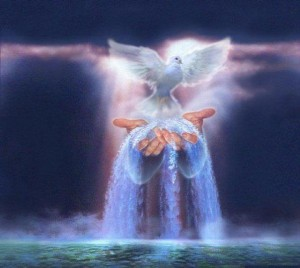 spirito_santo1