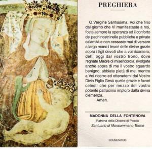 0-Madonna di fontenova