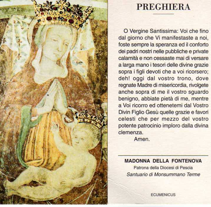 0-Madonna