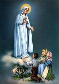 5A Fatima
