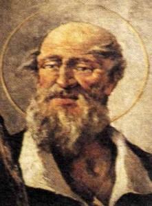 B. Enrico di Treviso