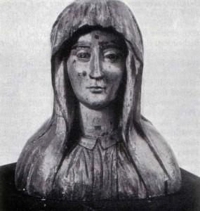 B. Maria di Oignies2