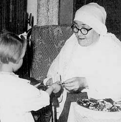 Beata Madre Elena Aiello2
