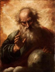 Dio padre1