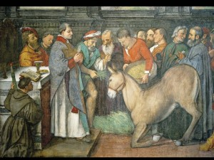 I miracoli di sant'Antonio1
