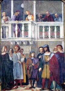 I miracoli di sant'Antonio10
