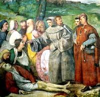 I miracoli di sant'Antonio2