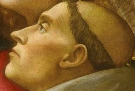 I miracoli di sant'Antonio5