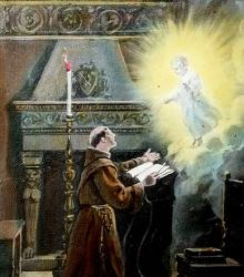 I miracoli di sant'Antonio8