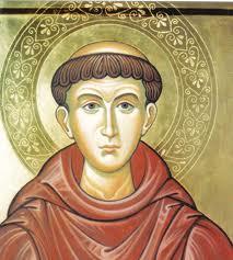 I miracoli di sant'Antonio9