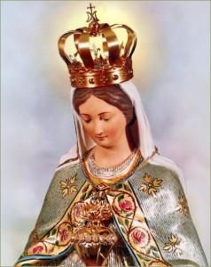 Notre-Dame du Cap