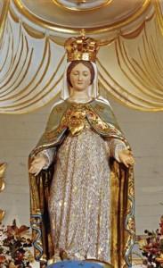 Notre-Dame du Cap1