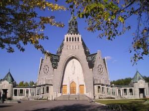 Notre-Dame du Cap4