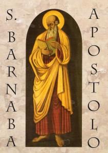 S. BARNABA2