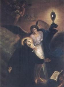 S. Francesco Caracciolo1