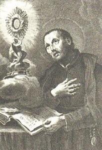 S. Francesco Caracciolo2
