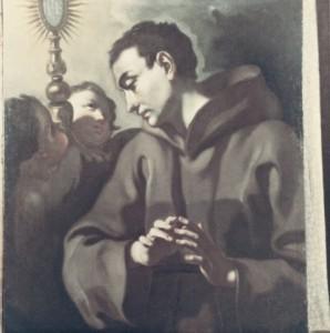 S. Francesco Caracciolo3