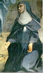 S. Giuliana1