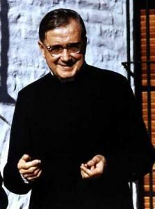 S. Giuseppe Maria Escrivà de Balaguer2