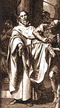 S. IRENEO di LIONE3