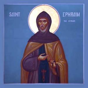 SAN EFREM.1