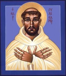 San Guglielmo di Vercelli