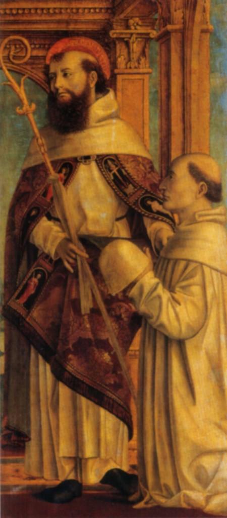 San Guglielmo di Vercelli1