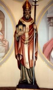 San Metodio di Costantinopoli