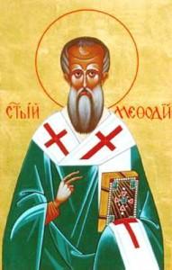 San Metodio di Costantinopoli2