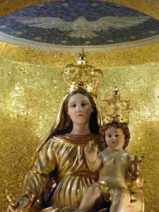 Vergine_del_Trompone