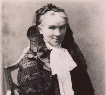 Vnrable-Teresa-Helena-Higginson