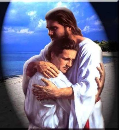 Il Signore libera i giusti da tutte le loro angosce.