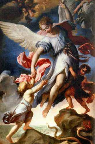 angelo custode (2)