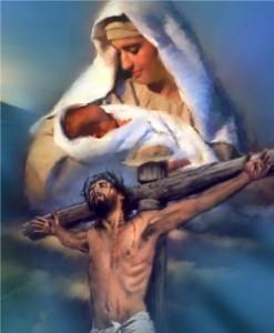 croce (14)