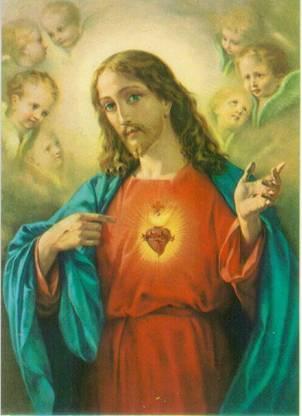 cuore di Gesù (3)