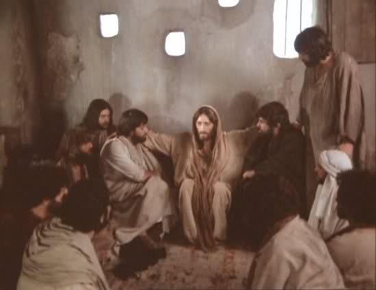 insegna discepoli (3)