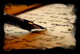lettera (2)