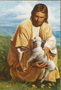 pastore (2)