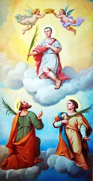 preghiere-di-san-vito