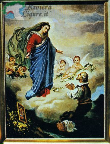 4Rapallo_-_Santuario_Nostra_Signora_di_Montallegro_STD