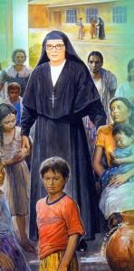 B. MARIA RAMERO' MENESES 4