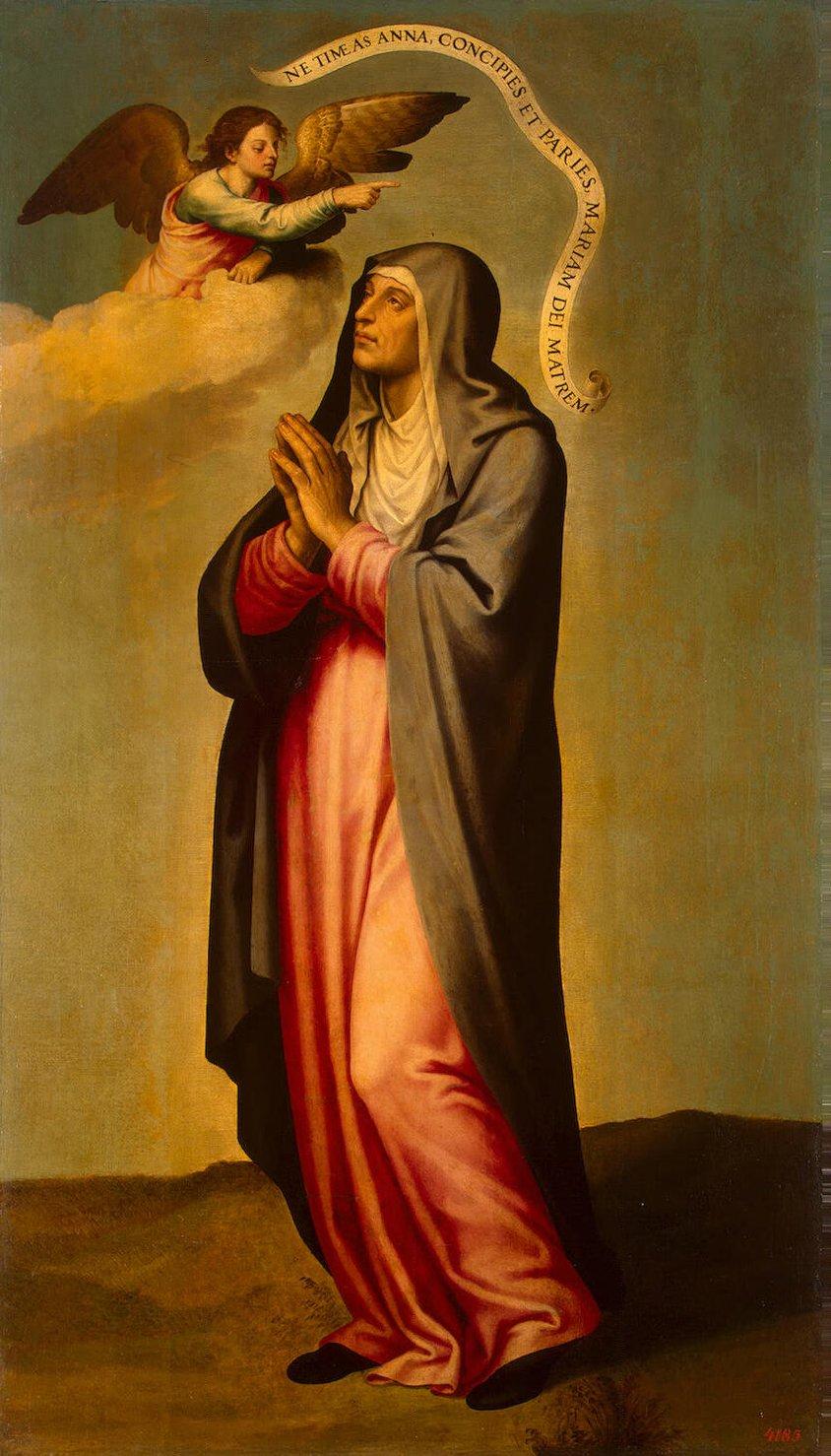 Juan_de_Juanes_(Juan_Macip_Vicente)-ZZZ-Annunciatione a sant'Anna