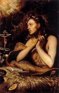 Maddalena3