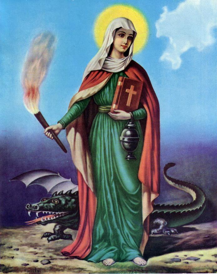 Marta-santa1