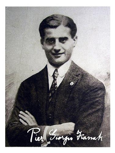PIER GIORGIO FRASSATI7