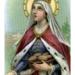 S. Elisabetta