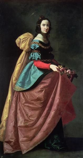 S. Elisabetta1
